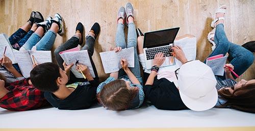 Professional Team  Expert Editors  Laptop  Notebook  Pencils  Academic Helpers  Detect Grammar Errors  UK  London Checkers