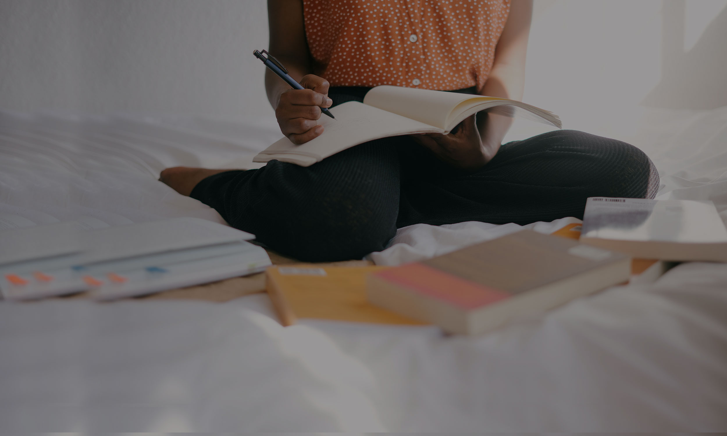 Dissertation proofreading service bristol